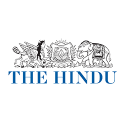the-hindu-post